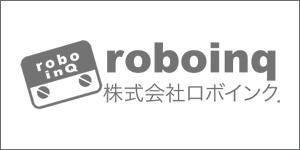 コンテンツ企画 株式会社ロボインク.